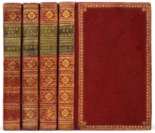 Le Siècle de Louis XI. Nouvelle édition
